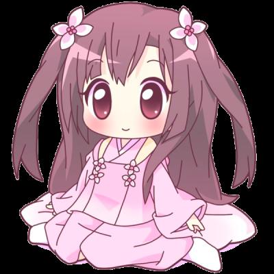 Картинки аниме мастера меча онлайн - 814f3